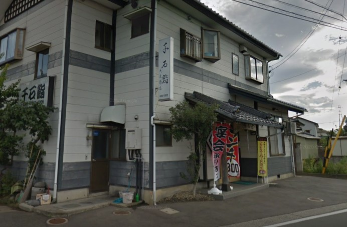 千石鮨大豆島店